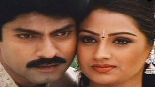 Naalo Vunna Prema Songs - O Naa Priyathama - Laya - Jagapathi Babu - Gajala