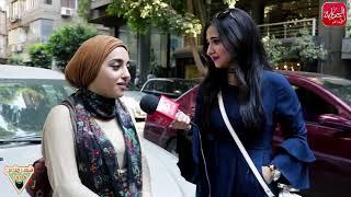 الحكاية | بنات جريئة واعترافات شباب : عاوزين أي لحمة فبنحب محن ودلع البنات !!