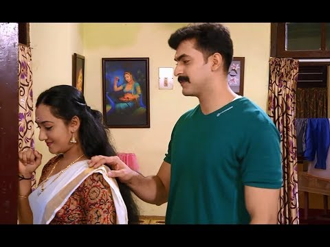 Athmasakhi | Episode 251 - 29 June 2017 | Mazhavil Manorama