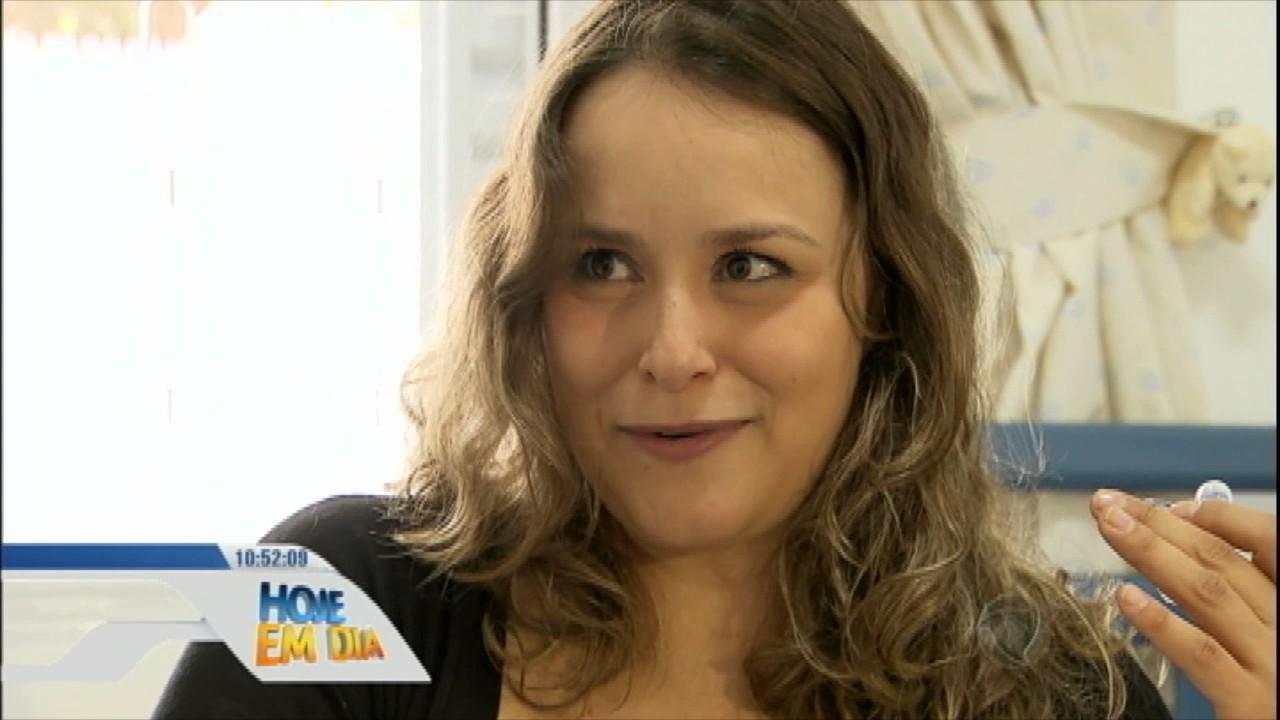 Resultado de imagem para SOS Mãe: Conheça a rotina e os desafios de uma mãe cadeirante
