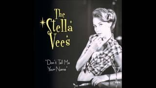 Stella Vees   Don