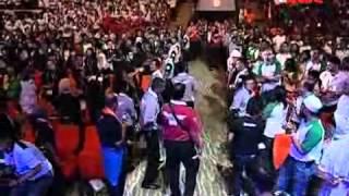 Qnet Tobing VCon Jakarta 2012 Part4