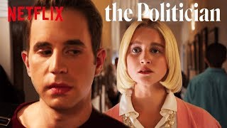 """Payton disregards alice's wishes after their planned """"break up"""", what will this mean for relationship?subscribe: http://bit.ly/29kbbyrabout netflix:net..."""