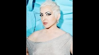 Скачать JANE WIEDLIN BLUE KISS REMASTERED BEST HD QUALITY