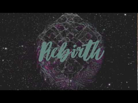 E.B.D - Rebirth (Official audio)