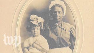 What Juneteenth tells us about the value of black life in America