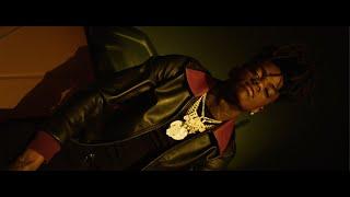 JayDaYoungan - ZaZa [Official Music Video]