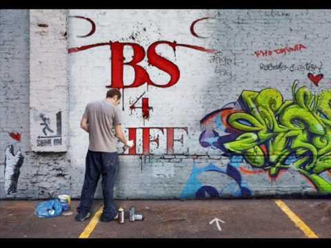BS Crew ft. Bigg V - Special Night