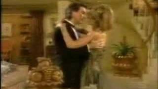 John & Marlena Montage:  Penthouse Serenade