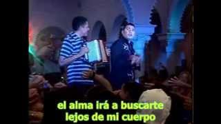 Binomio De Oro Si Tu Amor No Vuelve Con Letra [Video Oficial HD]