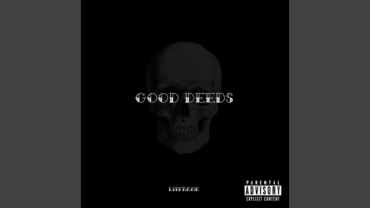 Download Good Deeds