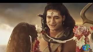 Om Siva Hom | Tamil Devotion Video Song | Naan Kadavul Movie Song HD Video