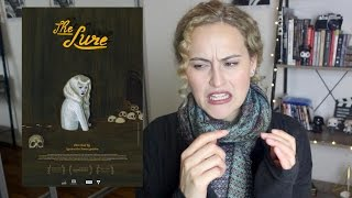 The Lure (2016) Movie Review   Foreign Film Friday
