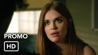 "Teen Wolf 6x14 Promo ""Face-to-Faceless"" (HD) Season 6 Episode 14 Promo"