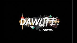 #DAWLife 1 Interview | Feat STLNDRMS + Vinyl | Presented By KD20Mil & TheLetterLBeats