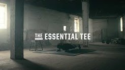 Russell Athletic Essential T-Shirt