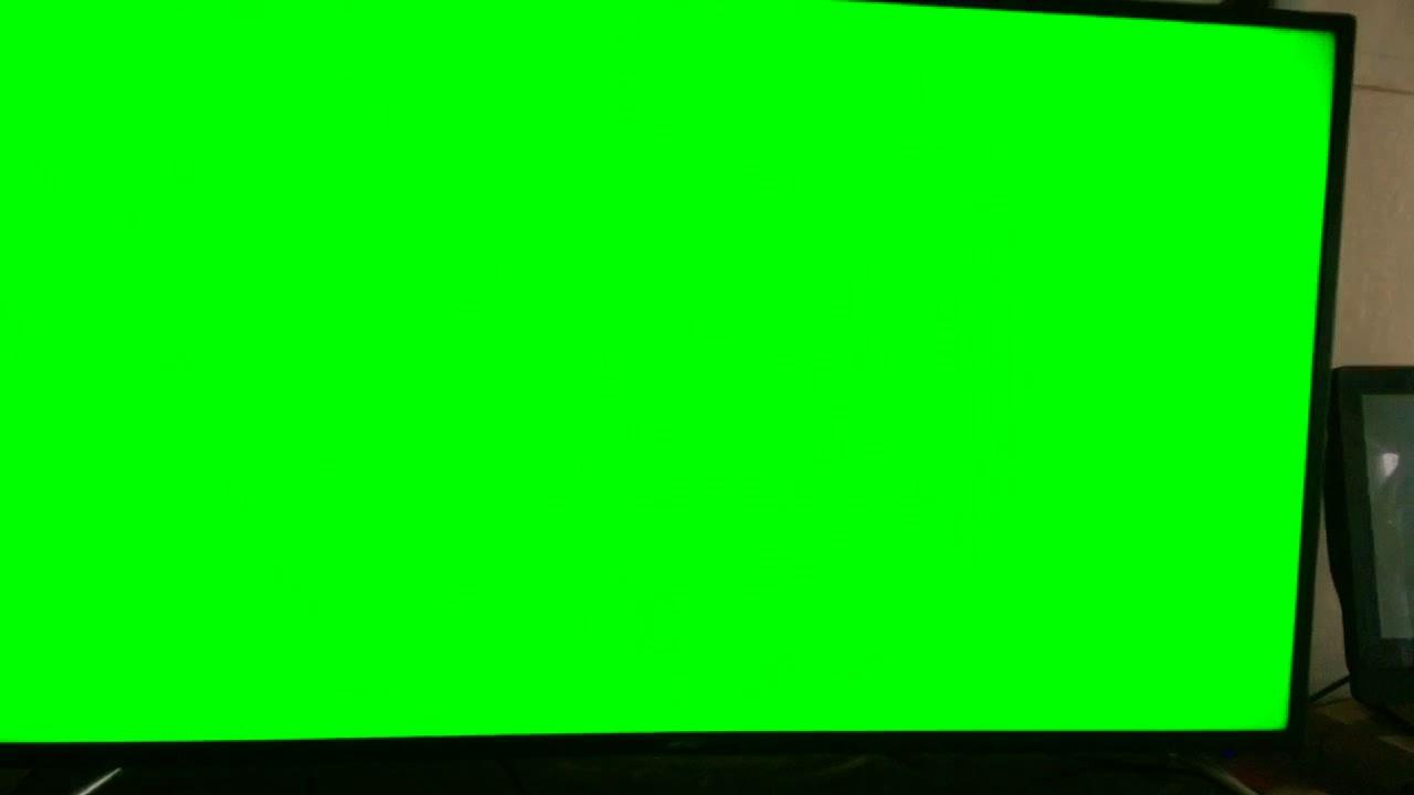 Avgo 40in 4k UHD TV from FINGERHUT