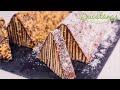 Reteta - Prajitura Carpati | Bucataras TV