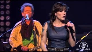 Beth & Joe - Rhymes - Live in Amsterdam