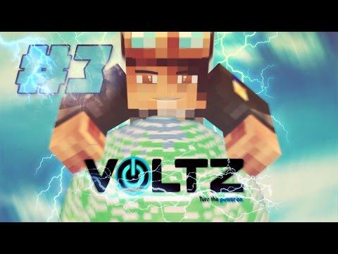 [minecraft]-voltz-ep.3-on-attaque-les-mods-!!