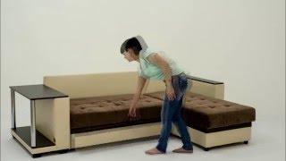 видео Купить диван софу симферополь
