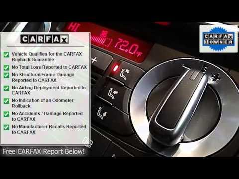 2012 audi a3 atlanta luxury motors duluth ga 30096 for Atlanta luxury motors duluth
