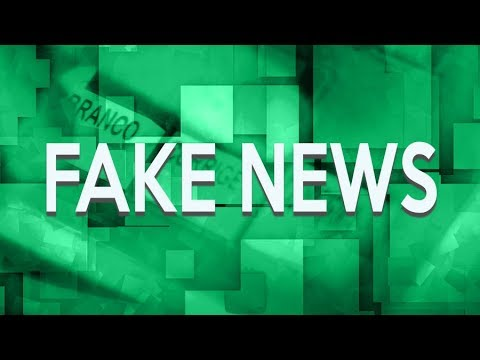 Regras Fake News – 04/09/18