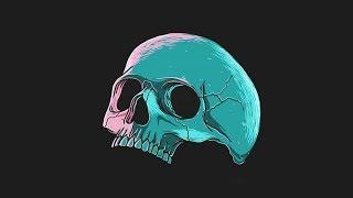 """Death Wish"" - 90s OldSchool Type Beat | Underground Hip-Hop Boom Bap Type Beat (Prod. KhronosBeats)"