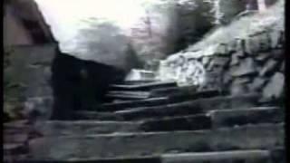 Gryphon - The unquiet grave