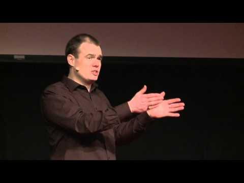 Bitcoin -- More Than Just Money | Dug Campbell | TEDxUniversityofEdinburgh