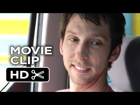 Stuck Movie   Vibrating Device 2014  Joel David Moore Romantic Comedy HD