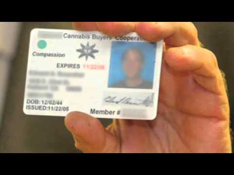 "Can ""medical marijuana"" patients drive in Nevada? DUI laws."