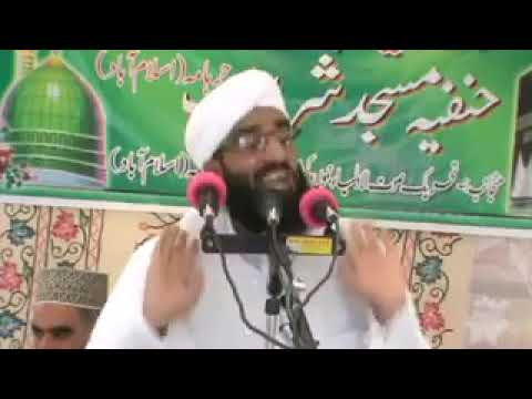 Dawoodi sahab beautiful clip