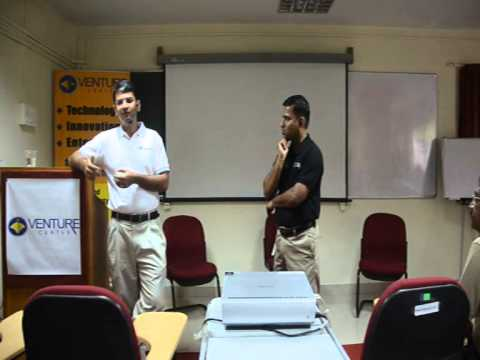 Creating Global Products - SLP Pune Event (Part - 4)