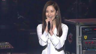 SeoJuHyun is So Graceful Humble Beautiful