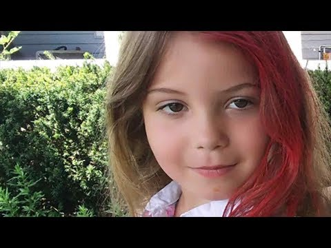 Family speaks out after girl killed in murder-suicide