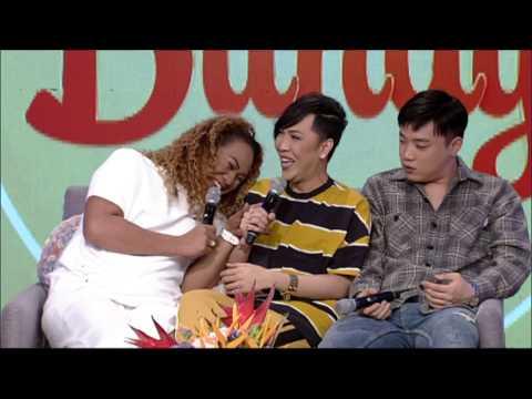 Magandang Buhay February 10, 2017 Teaser