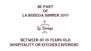Wanted horeca biggies in Mallorca !!! (season 2017)