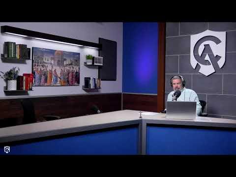 Trent Horn & Fr. Paul Keller: Open Forum | Catholic Answers Live | 04.13.21