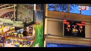 Ролик игры ПБК «МБА» (Москва) – «Ставропольчанка-СКФУ» (Ставрополь) 19-10-2014(, 2014-10-20T16:14:22.000Z)