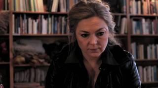 'Sound of Noise': exclusive short film (Belgium)
