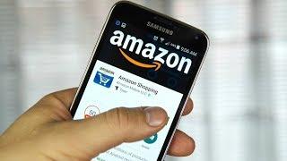 Amazon Online Shopping tricks and tips by | Entrepreneur AJ