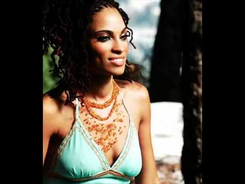 goapele closer to my dreams