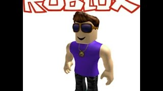 ROBLOX: How to change your skin color on ROBLOX by mobile