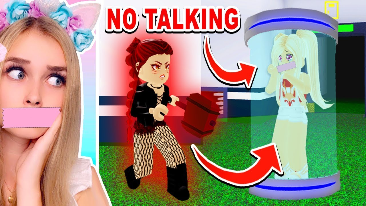 Only Whisper Challenge In Flee The Facility Roblox Youtube