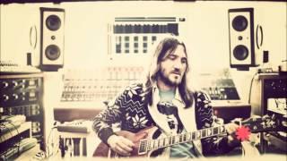 John Frusciante singing Warlocks