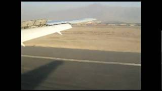 Journey to Afghanistan Part 1(This is a small video diary of my time working in Afghanistan. There will be more videos to follow. If you like it please rate, comment, and subscribe., 2010-10-25T17:17:13.000Z)