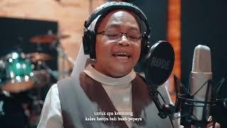 KAMI SMFA -Sr.MARIANA,SMFA [ Official Music Video ]