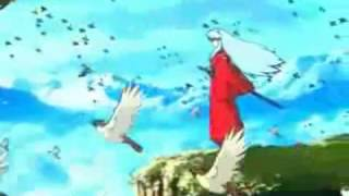 Every heart ( OST inuyasha version English )