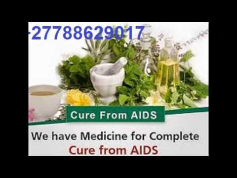 Comple Medicine for HIV Cure / AIDS AD TB Cure +27788629017 - Botswana, Johannesburg, Bloemfontein